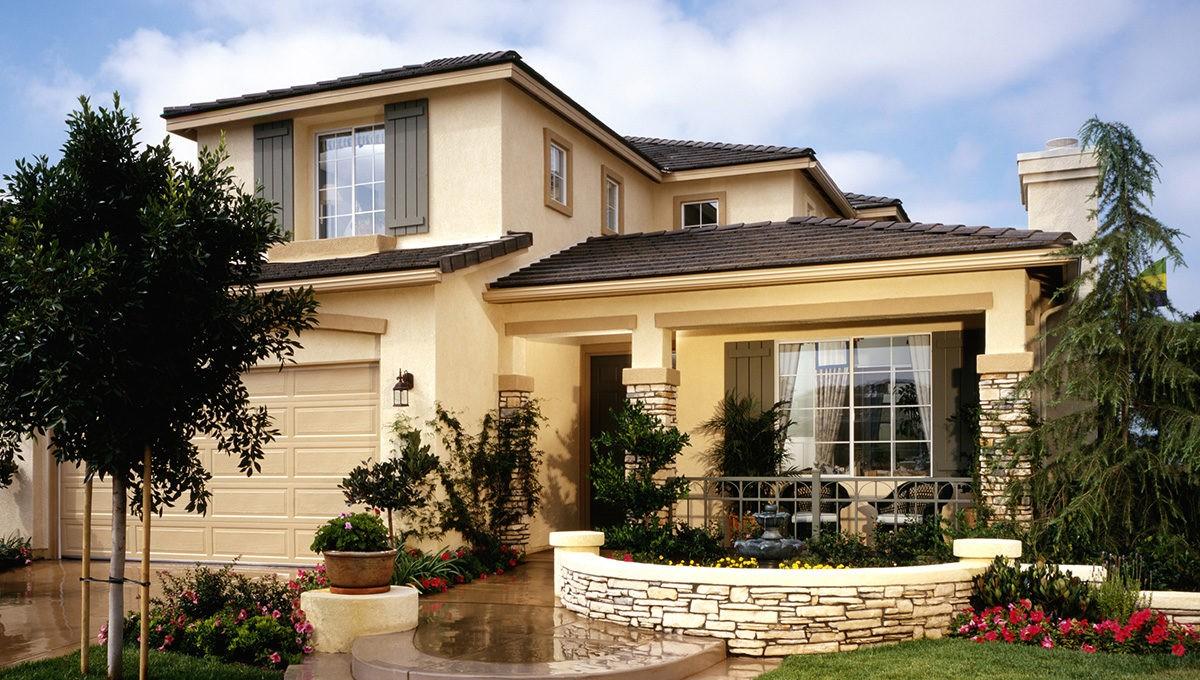 property-01-exterior-1200x680